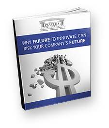 Why Failure to Innovate Can Risk Your Company's Future
