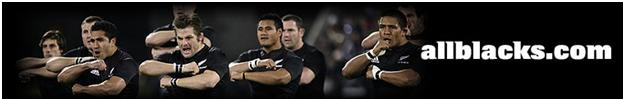 all blacks rugby team