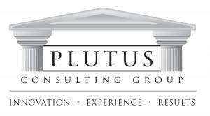 Plutus.Logo.2011