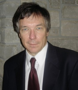 Plutus CG Ted Dzialowski