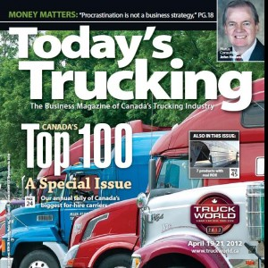 todays trucking cover march 2012