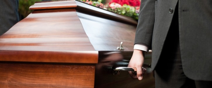 Will Your Business Die with You?