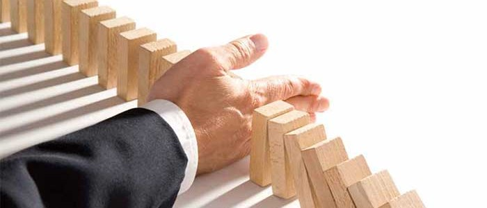 Issues in Change Management