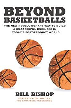 beyond basketballs