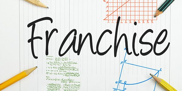 What do you need to know – Basic Franchise Information?